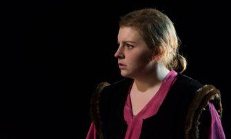 Macbeth (photo credit Patrick Lachance)